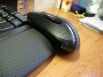 logitech-cordless-desktop-wave-copia-26