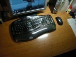 logitech-cordless-desktop-wave-copia-30