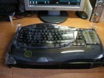 logitech-cordless-desktop-wave-copia-6