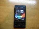 htc-touch-diamond-1