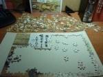 Puzzle gatos3