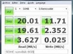 SDHC_sandisk_8GB