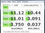 sdplus_sandisk_1GB-SD