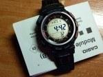 reloj_casio_02