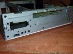 NOX Mini ITX Fantastic 11