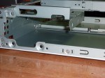NOX Mini ITX Fantastic 12