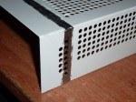 NOX Mini ITX Fantastic_mod_05