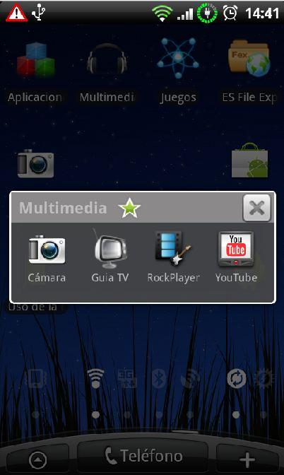 Aplicaciones Interesantes Para Android El Blog De Giltesa