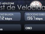 testdevelocidad-ono45mb