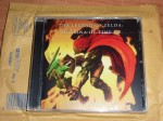 Banda sonora de Zelda OOT