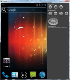 Eclipse-Android_4