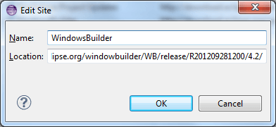 eclipse-windowsbuilder-1