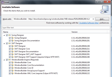 eclipse-windowsbuilder-2