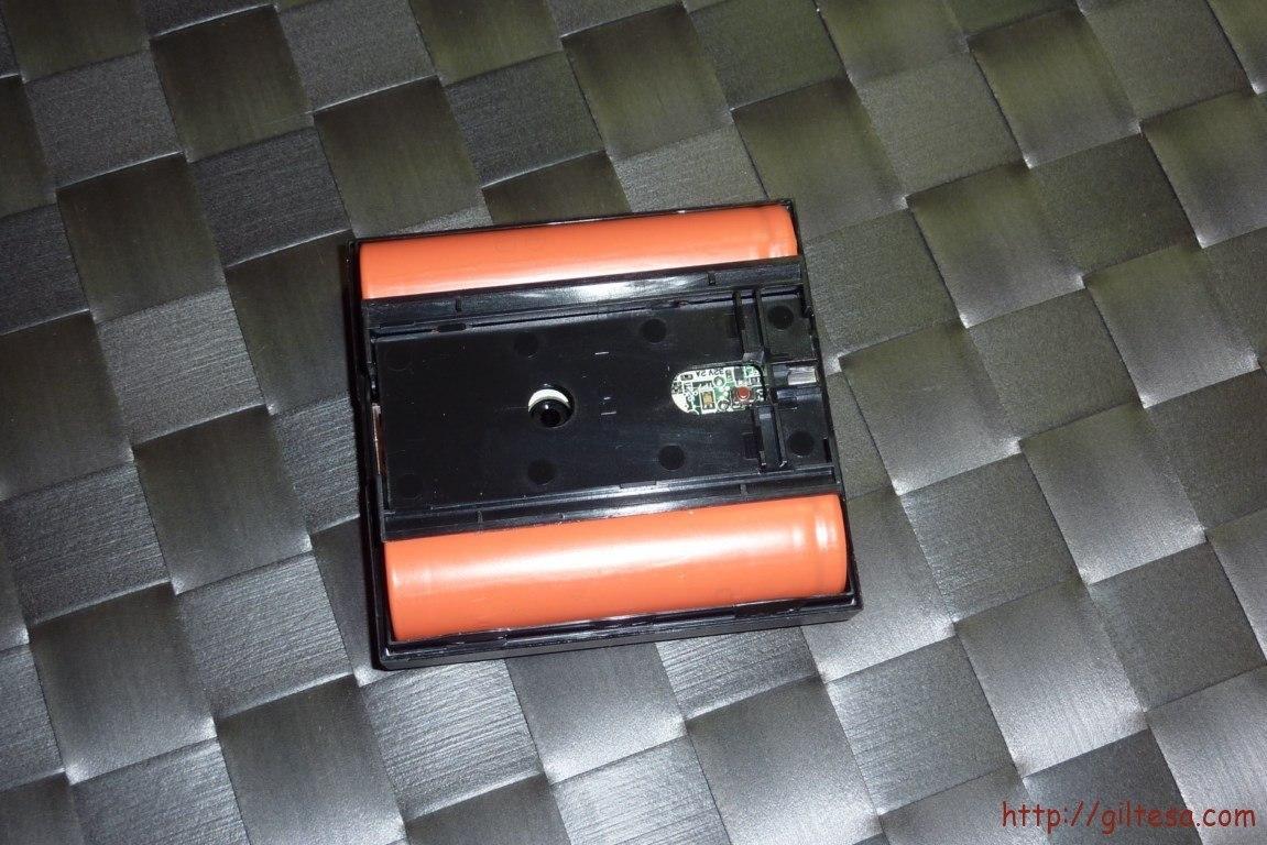 Bater 237 A Port 225 Til Ps Vita El Blog De Giltesa
