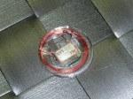 nfc-smart-key_4