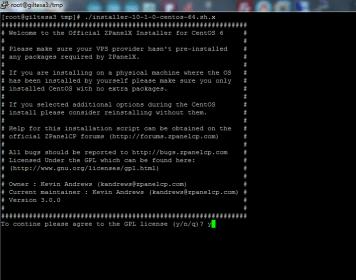 zpanel-installer_1