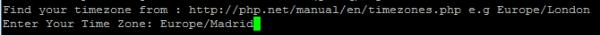 zpanel-installer_2