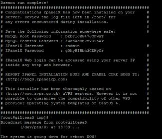 zpanel-installer_5