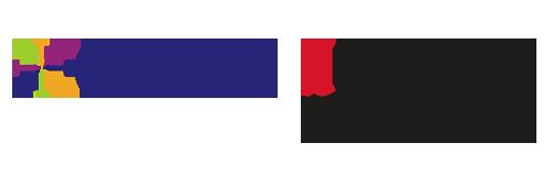 centos_parallels_plesk_panel logo