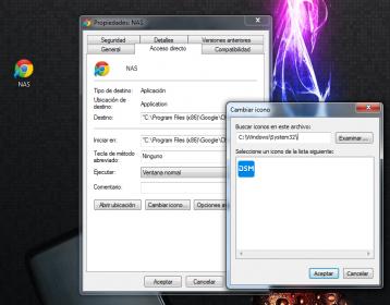 acceso_directo_icono