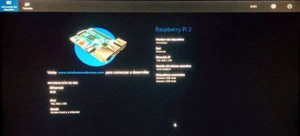 Windows10_IoT_02