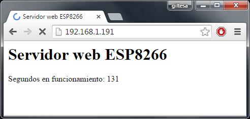 pagina_web_2