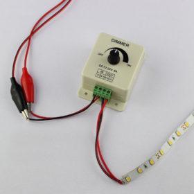 dimmer1 - Electrogeek