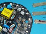plug adapter gateway 5 - Electrogeek