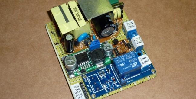 circuito-control-alimentacion-1